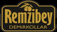 Remzi Bey - Demirkollar Zeytinyağı